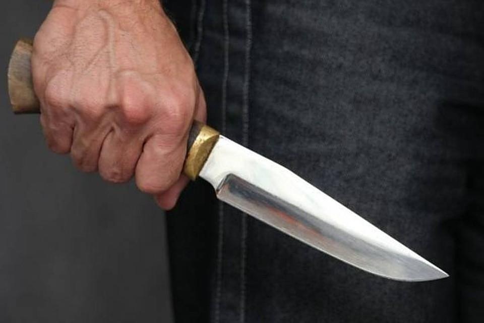 ВПермском крае мужчину осудили заубийство женщины накладбище