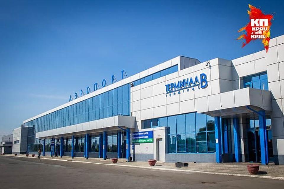 Заполгода изОмской области «поуехали» 16 тыс. человек