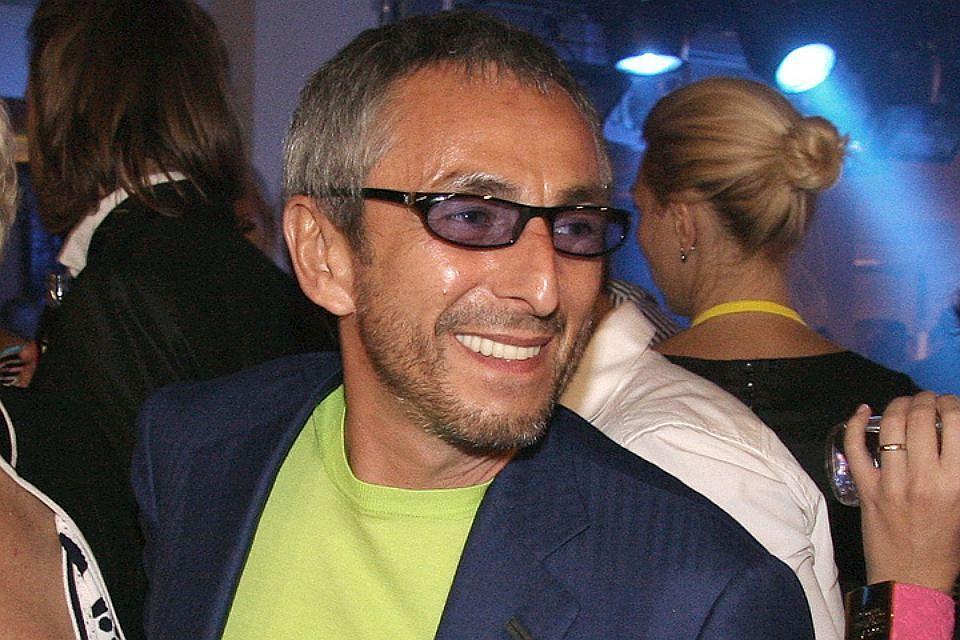 Обвиняемый в хулиганстве Джабраилов заявил что в момент инцидента сработала'контузия