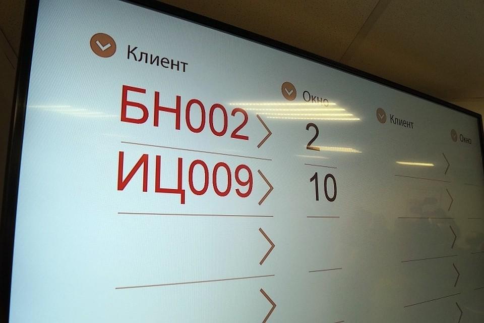 ВКалининграде Алиханов иОрешкин посетят МФЦ для бизнеса