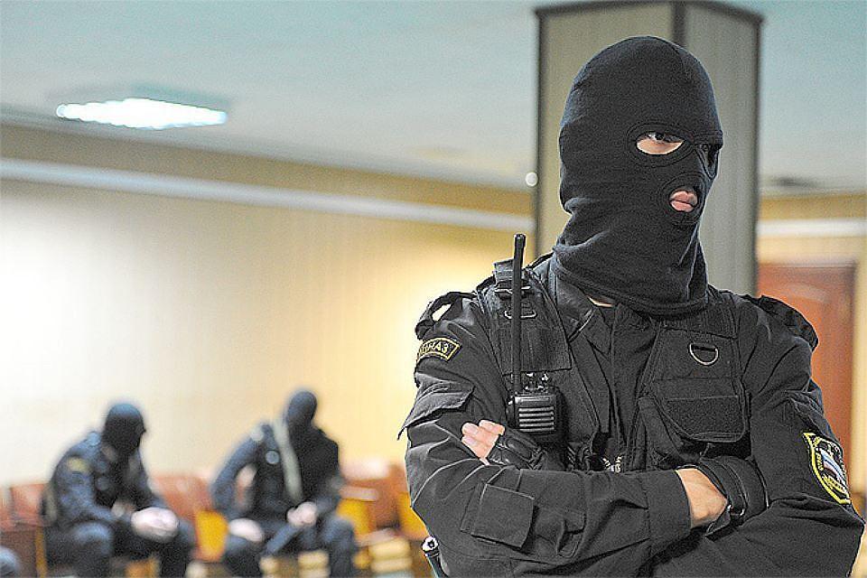ВПетербурге ФСБ иСК задержали директора Кадастровой палаты Ленобласти