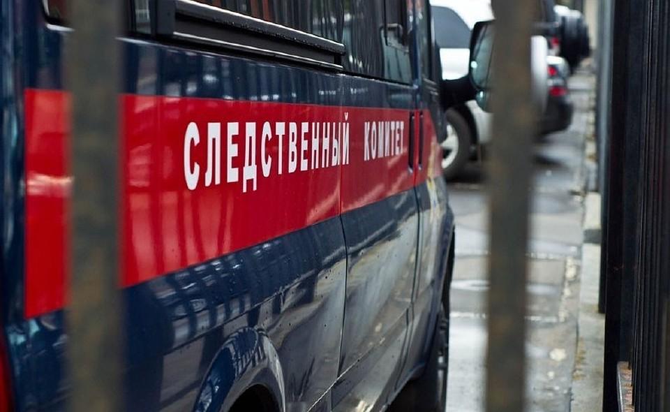 СКизучает скандальное видео избиения 13-летней школьницы вПриморье