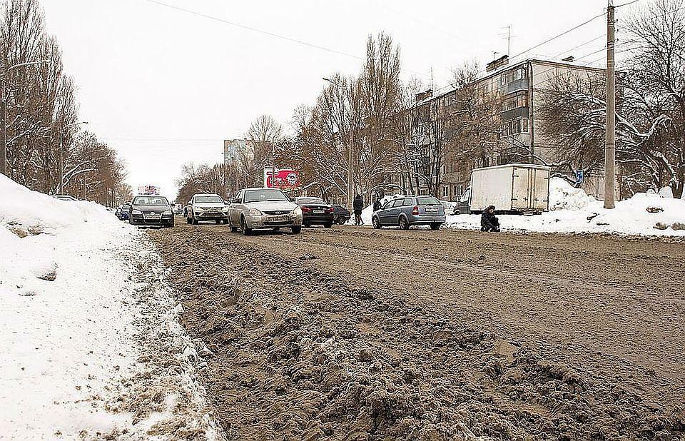 ВСамаре директоромМП «Благоустройство» Алексеем Власовым вновь заинтересовались силовики