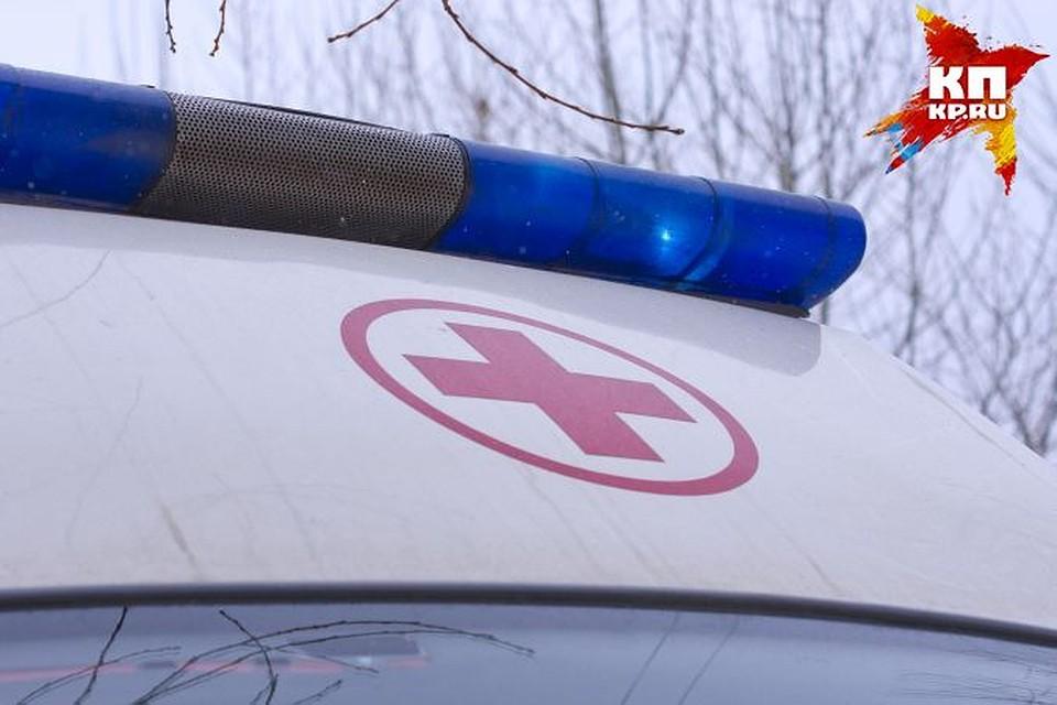 Свердловская Госавтоинспекция всвязи схолодами призывает автомобилистов косторожности