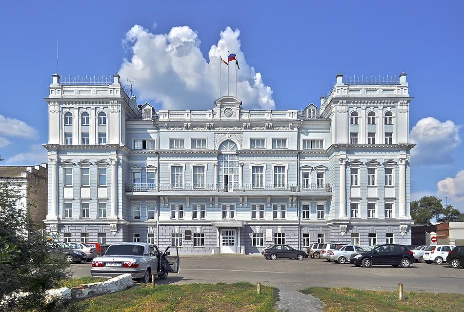 Медведев создал 4 новых ТОР в Российской Федерации
