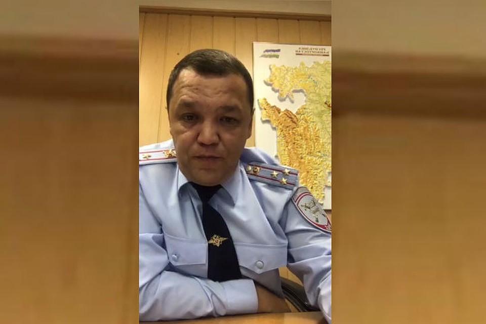 Тюменцев будут облагать штрафом заотсутствие знака «Ш»