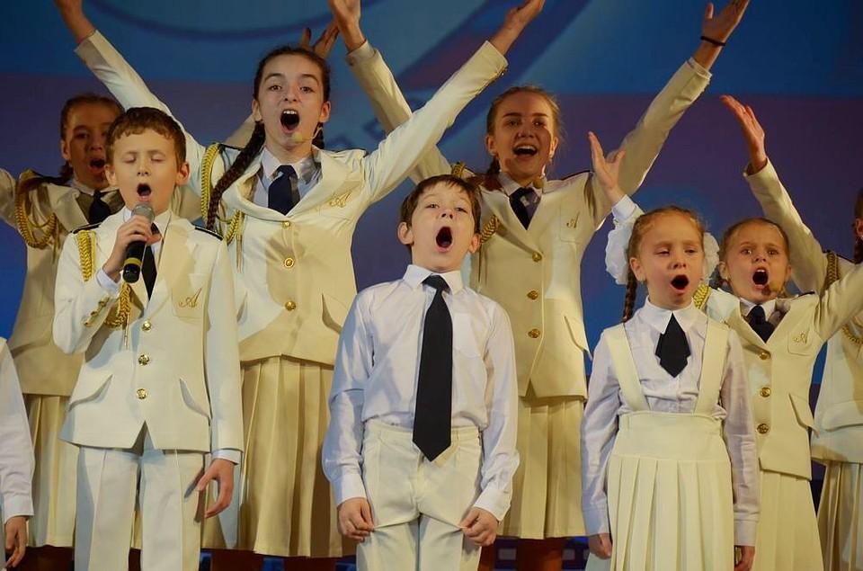 Фестиваль комедий «Улыбнись, Российская Федерация!» пройдёт вТульской области