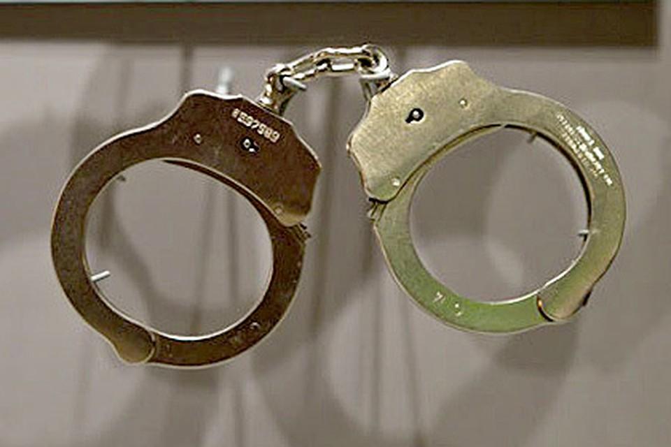 Гражданин Кубани задушил 25-летнюю супругу ивыбросил труп вуличный туалет