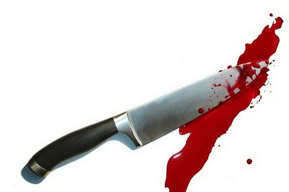 ВНовосибирской области гостья убила хозяйку дома вовремя пьянки
