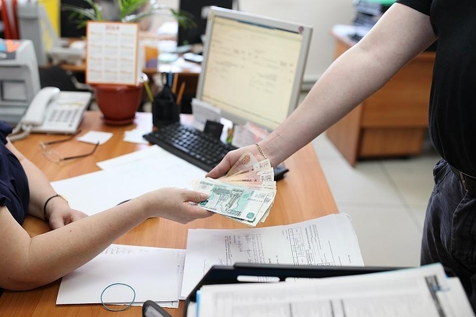 Бюджет Татарстана 2018 года: народные избранники недовольны планами поросту зарплат
