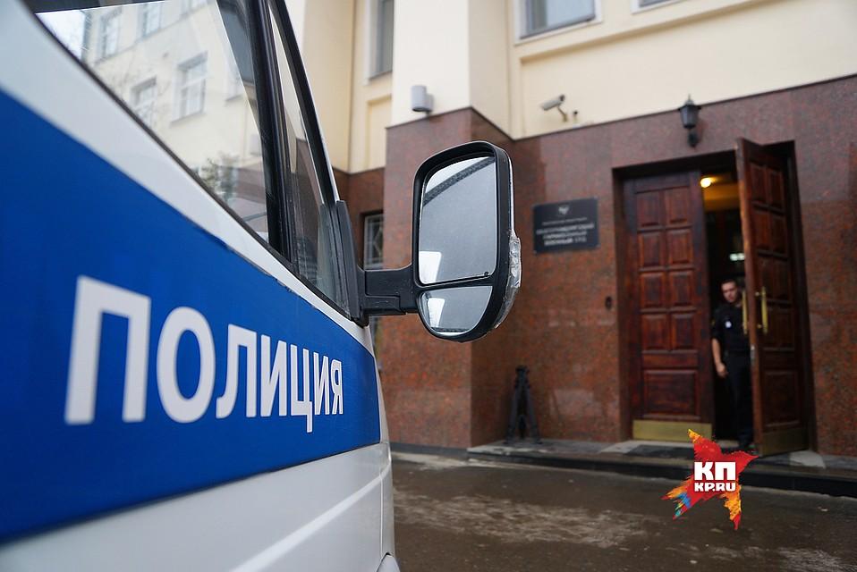 Екатеринбургские автоугонщики «лакомились» только иномарками. В 2-х эпизодах они уже сознались