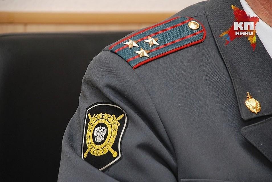 ВКрасноярске мужчина поджог джип  знакомой из-за ненависти