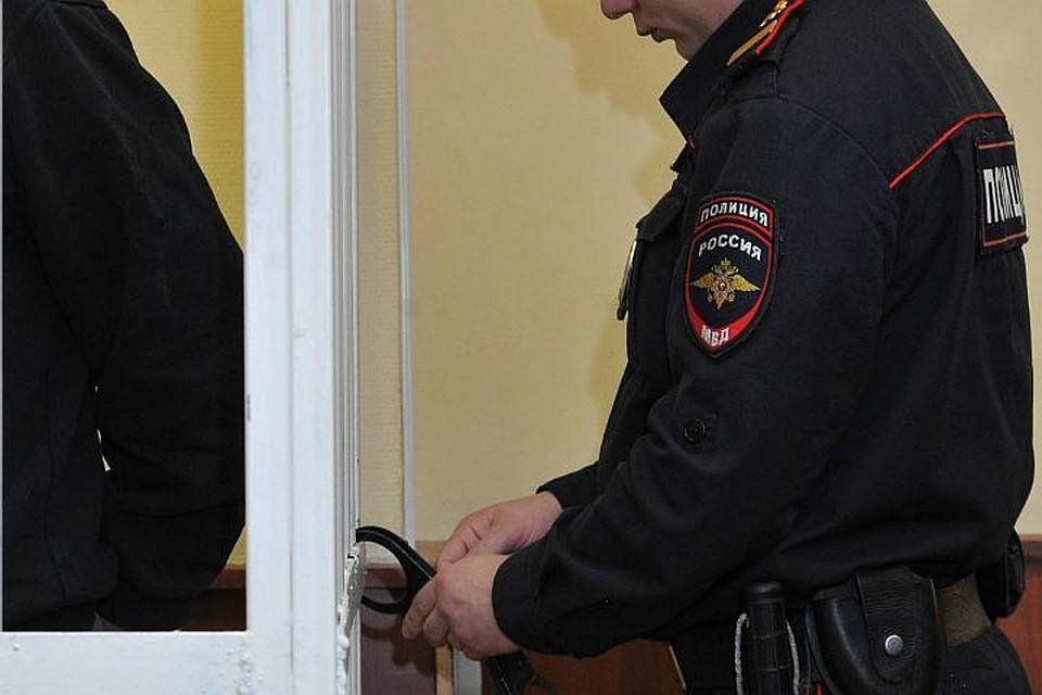 ВРостовской области клиент  досмерти избил сотрудника магазина, отказавшегося реализовать  спирт