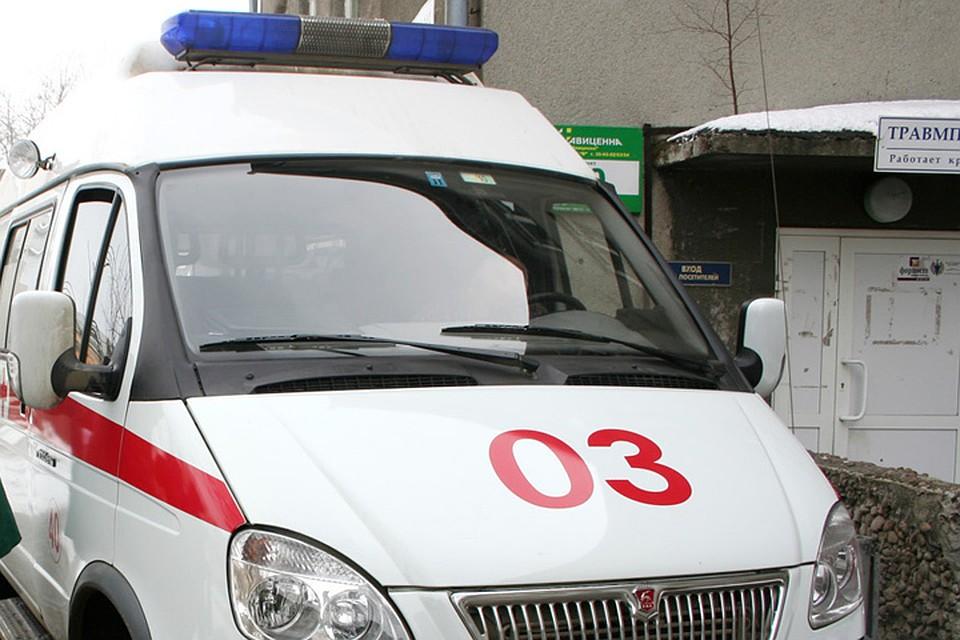 Вбратской школе обнаружили норовирус, 40 человек заболели
