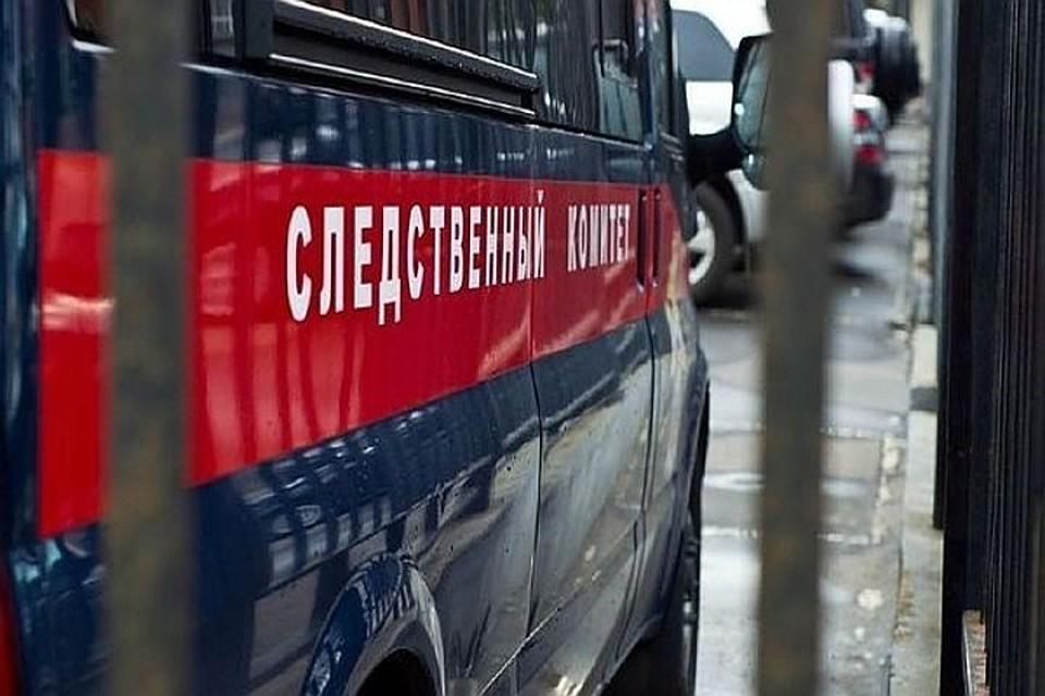 ВУсть-Лабинском районе ребенок в потасовке забил досмерти 48-летнего мужчину