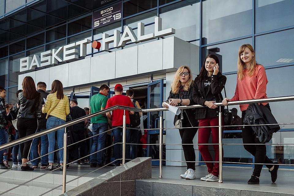 Сборная Российской Федерации сыграет сФранцией вКраснодаре из-за чемпионата мира
