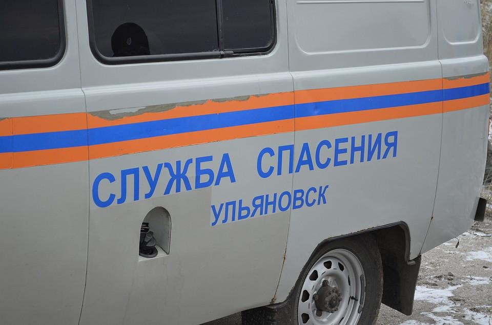 Пофакту взрыва газа в личном доме возбуждено уголовное дело