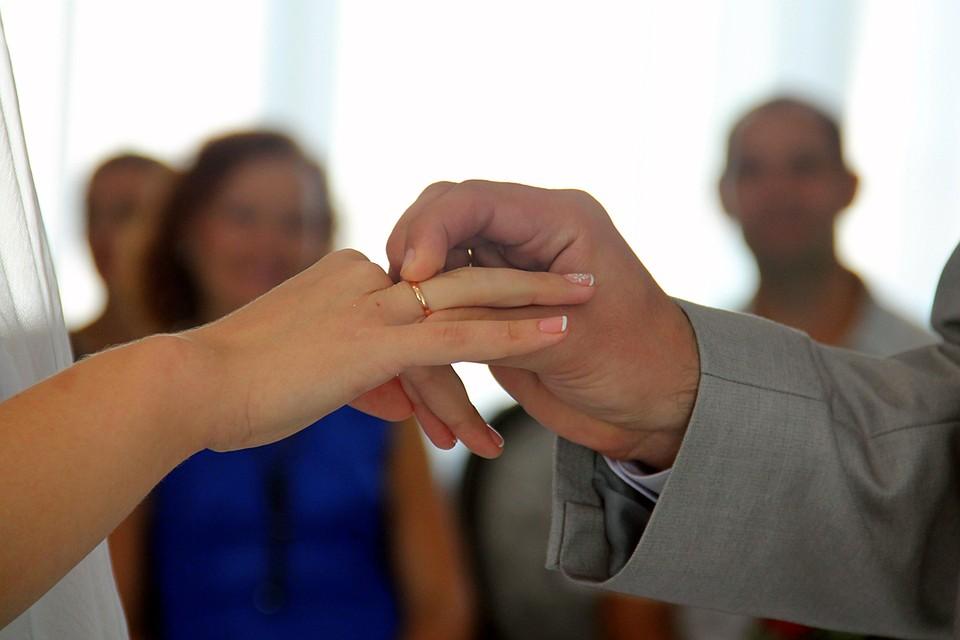 Тамада для свадьбы в новосибирске