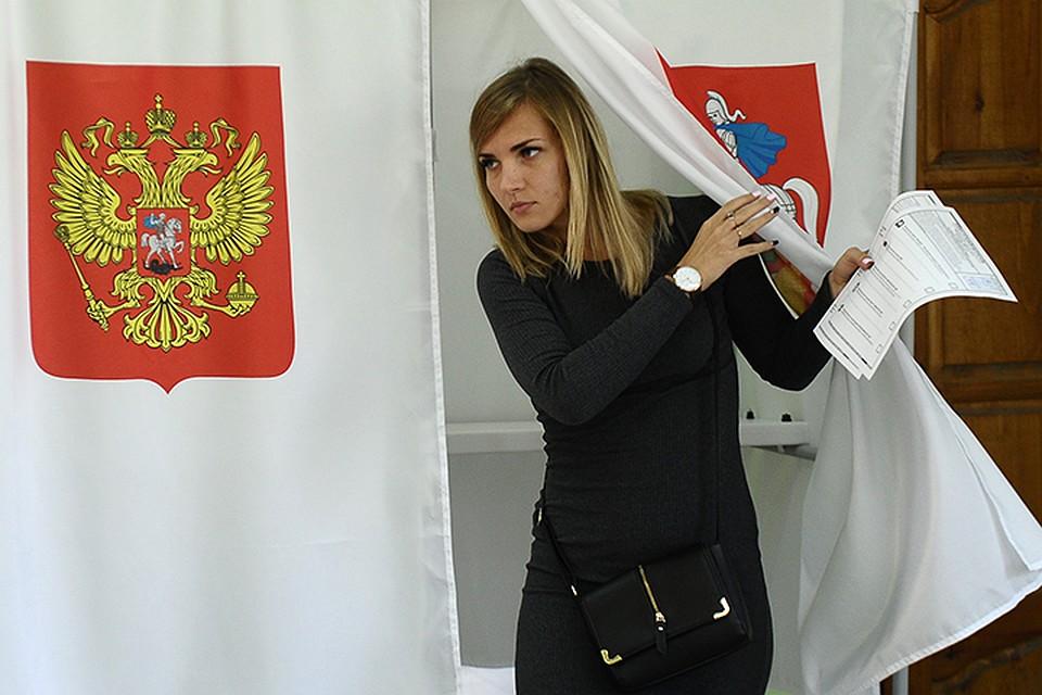 Половина граждан России стала владельцами спиннеров
