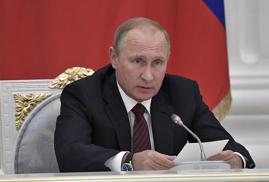 Президенты Российской Федерации, Ирана иАзербайджана проведут переговоры вТегеране