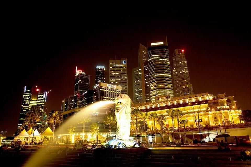 Названы самые дорогие города мира для иностранцев