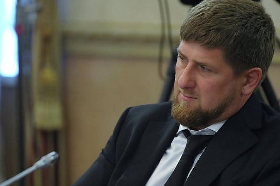 Зюганов пообещал недопустить захоронения Ленина