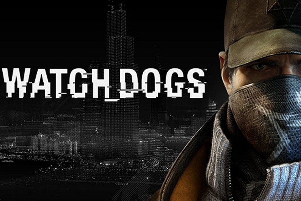 Компания Ubisoft раздаёт Watch Dogs дляПК бесплатно