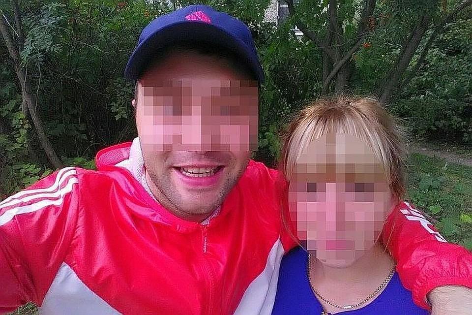 Похититель 12-летней оренбургской девушки предстанет перед судом