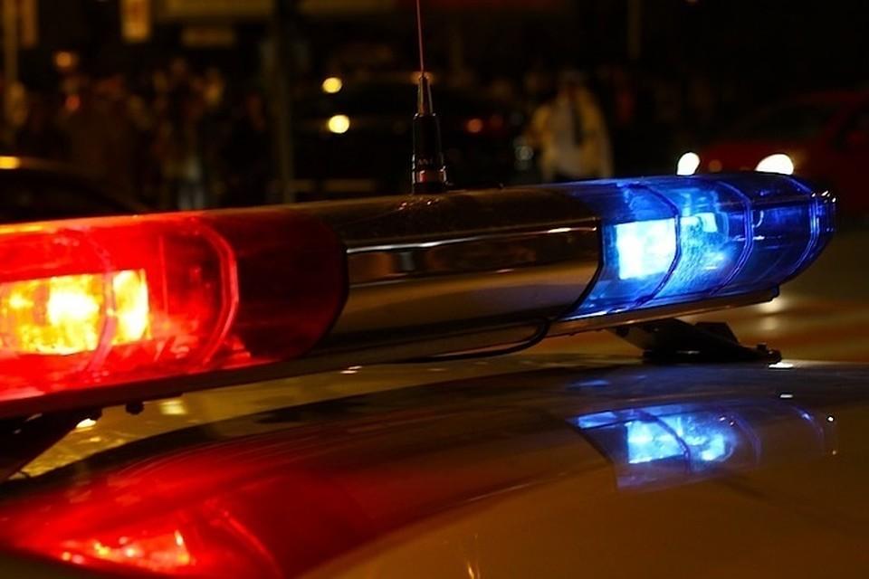 ВРостовской области мужчина угнал автомобиль совместно соспящим владельцем