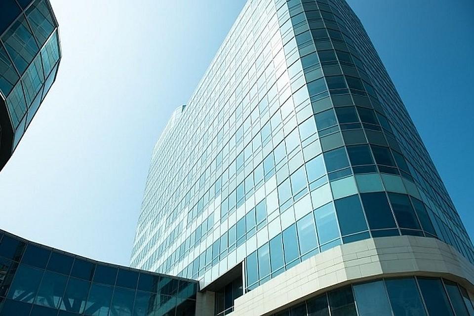 Турецким предпринимателям посоветовали достроить отель Hyatt воВладивостоке