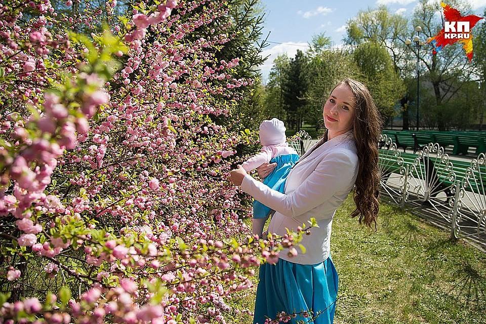 ВЧелябинске пройдет рок-н-ролльный концерт для матерей