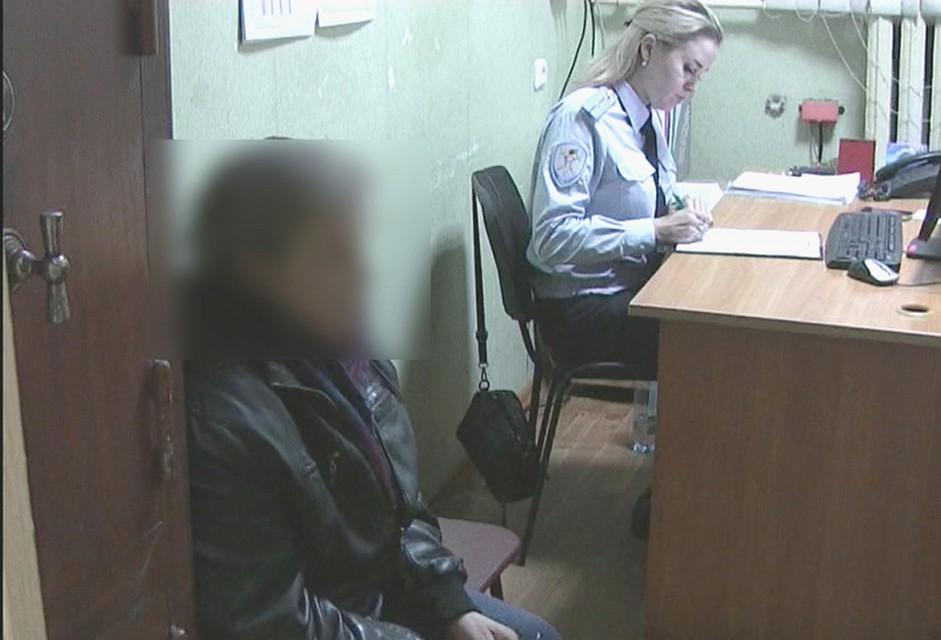 ВОрле незнакомка украла 12 тыс. руб. упенсионерки