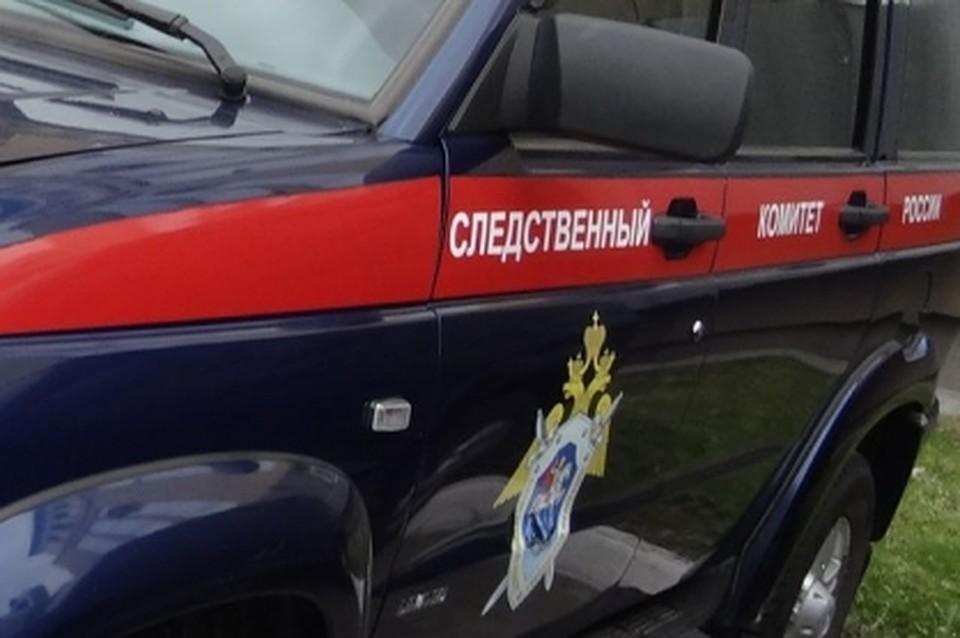 СК проведет проверку после задержания нетрезвых следователей под Смоленском