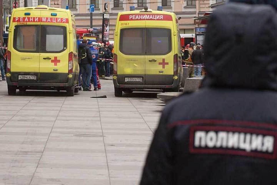 В стрельбе вДагестане убит депутат регионального собрания Эльдар Яралиев