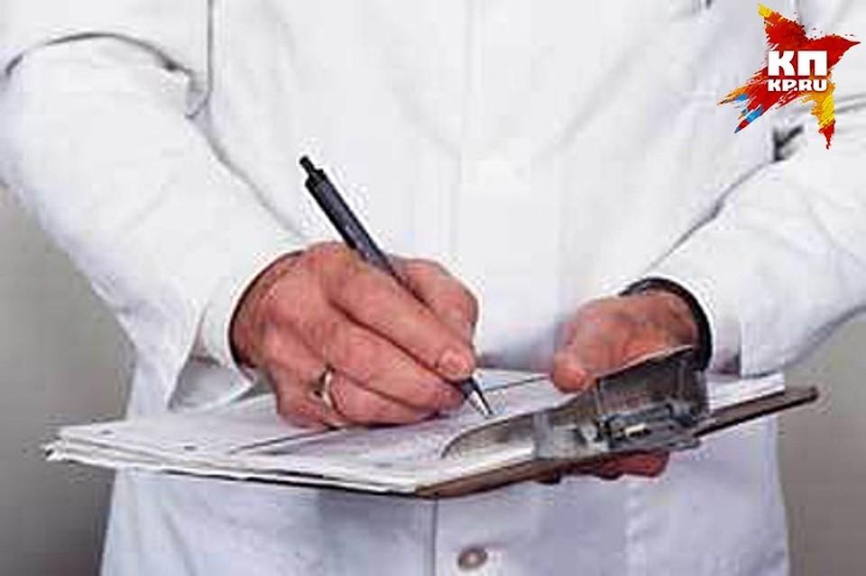 Профессионалы областного управления Роспотребнадзора проконсультируют сахалинцев по задачам профилактики ВИЧ-инфекции