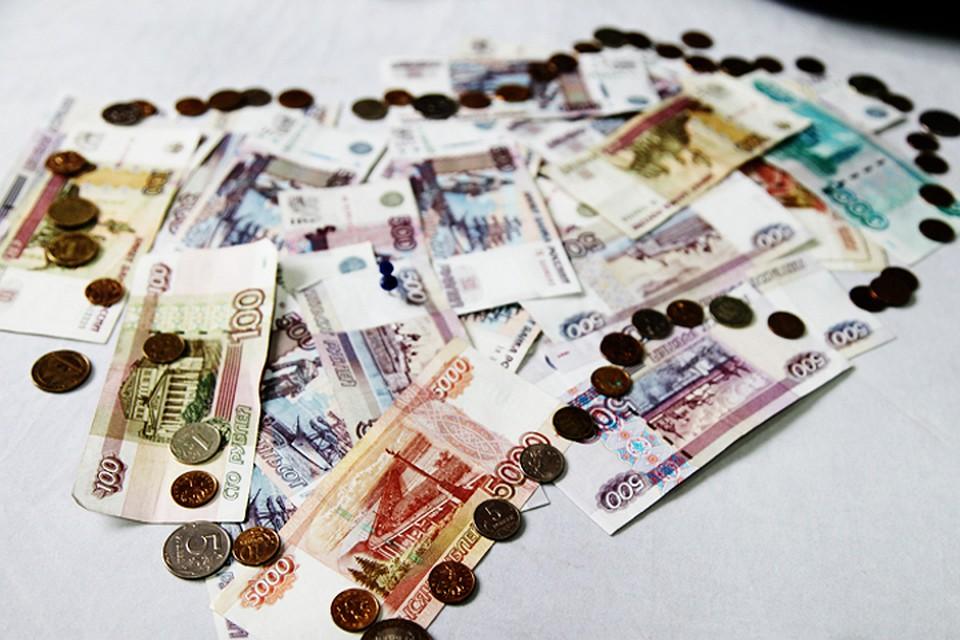 Президентский грант получил проект попрофилактике ВИЧ
