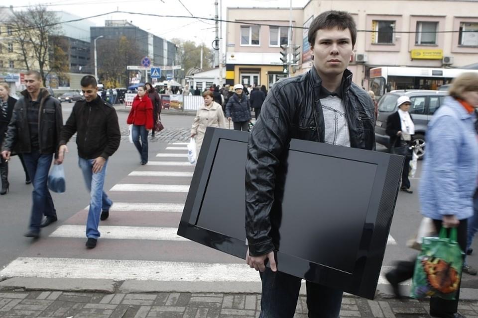 ВЧелябинской области средний размер потребительского кредита загод вырос на6%