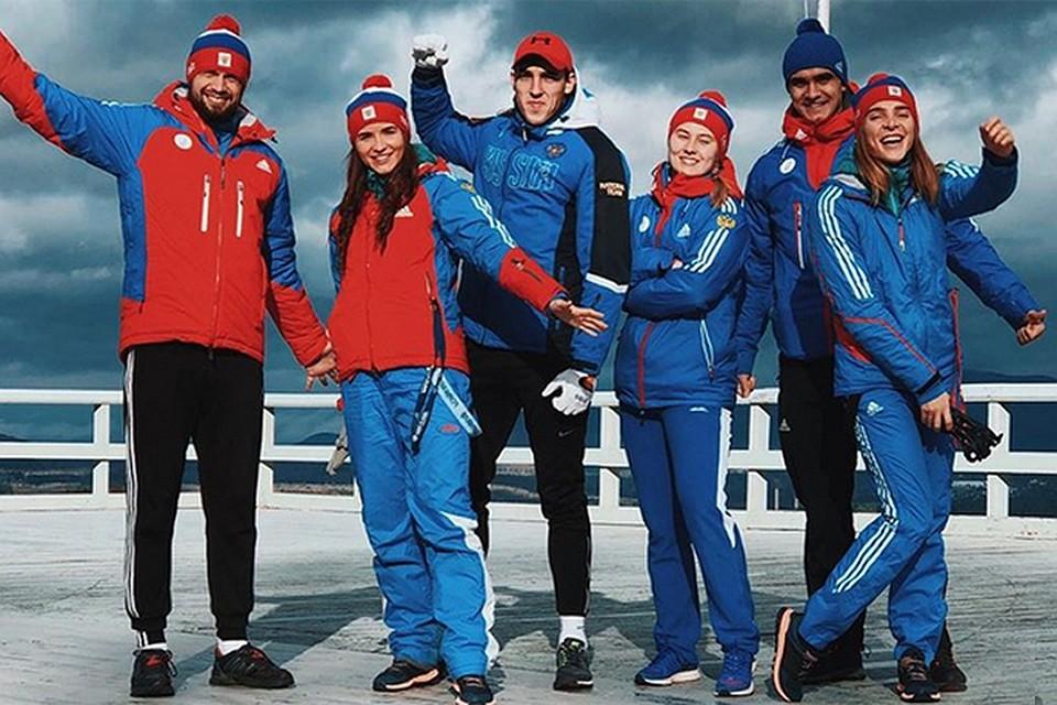Призеры Олимпийских игр вСочи просят помощи у Владимира Путина
