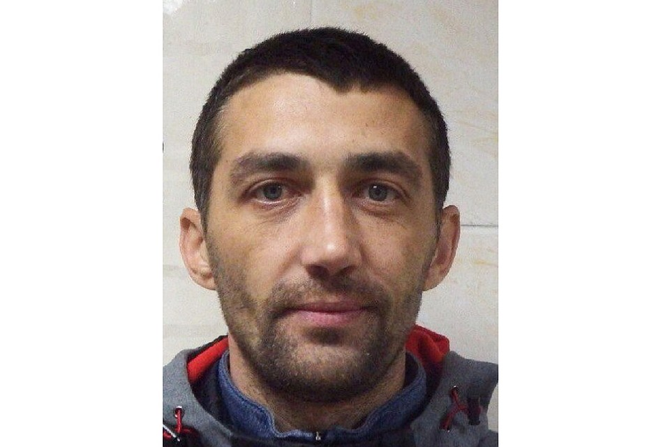 ВБарнауле две недели разыскивают пропавшего без вести мужчину