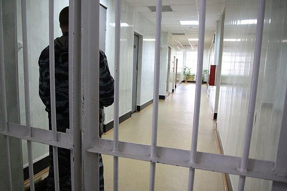 ВБратске осудили местного жителя, который убил незнакомца, перепутав квартиры