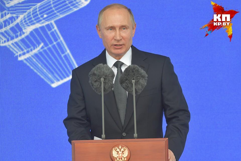 Медведев озаботился работой руководства  после выдвижения В.Путина