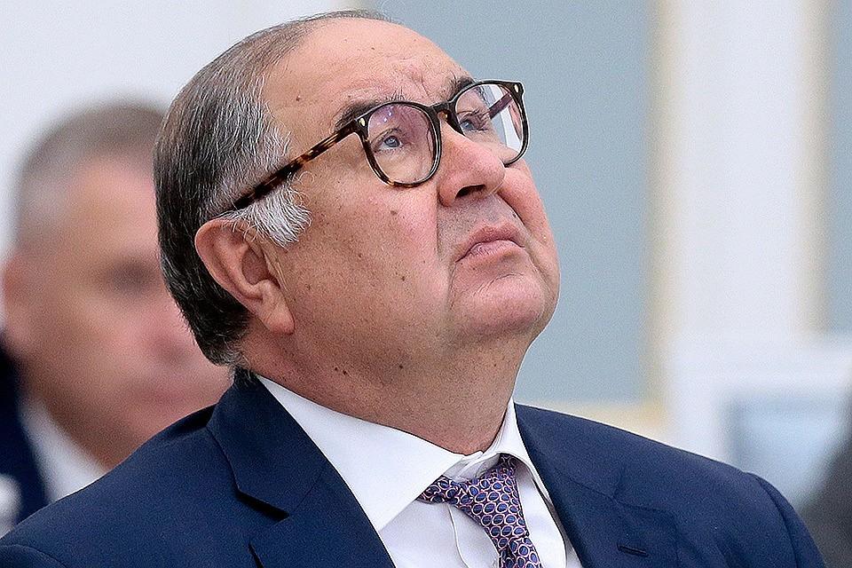 Государственная дума признала дискриминационным решение МОК посборной РФ