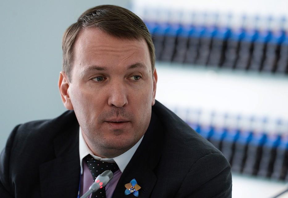 Суд Петербурга продлил домашний арест совладельцу «Юлмарта» доконца зимы  последующего года