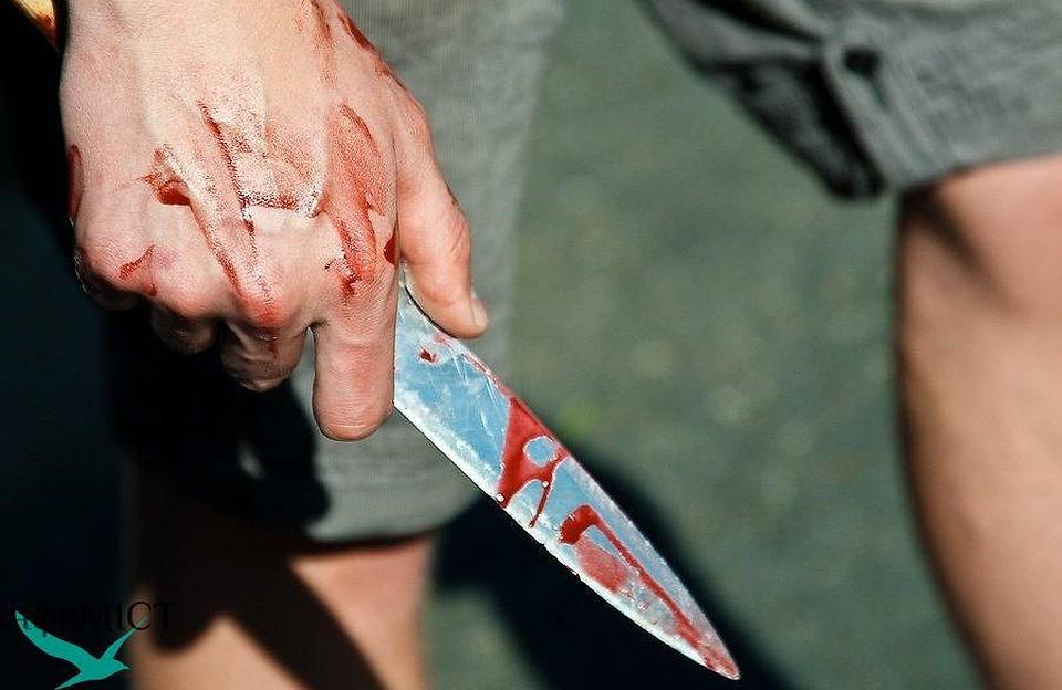 Подросток получил ножевое ранение намастер-классе вКоми