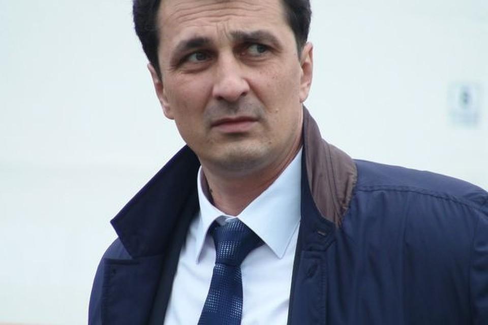 Управляющий администрации Эжвинского района Сыктывкара стал фигурантом дела охалатности
