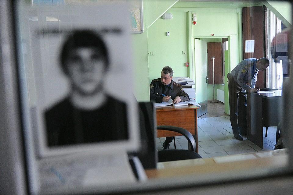 Запомощь враскрытии правонарушений будут платить до3 млн руб.