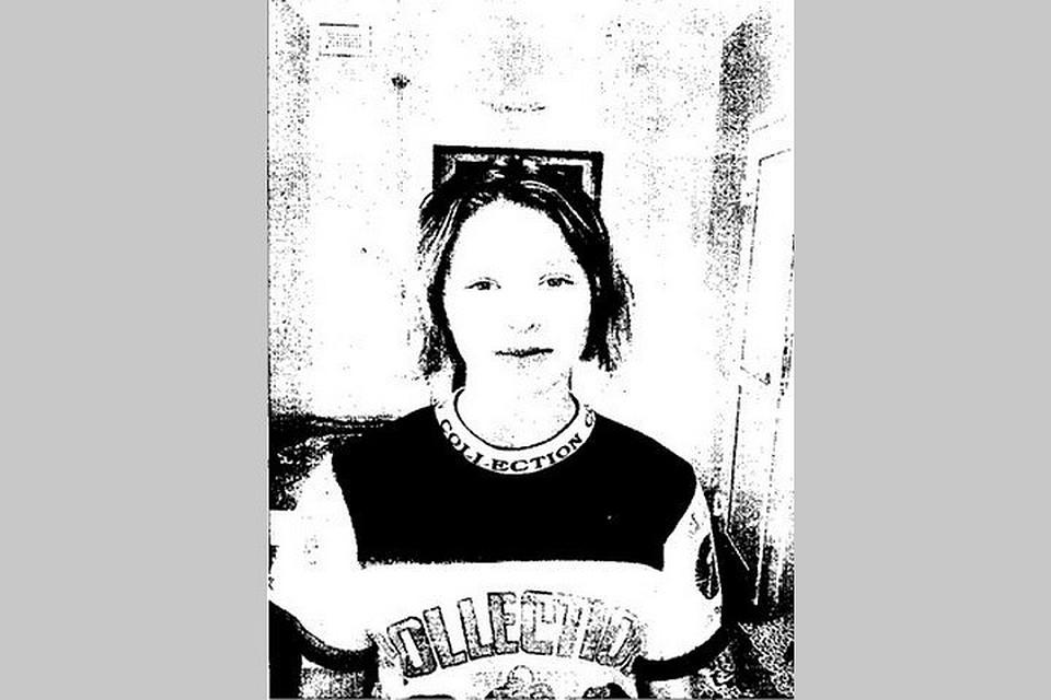 ВКузбассе 14-летняя девочка ушла изшколы ипропала