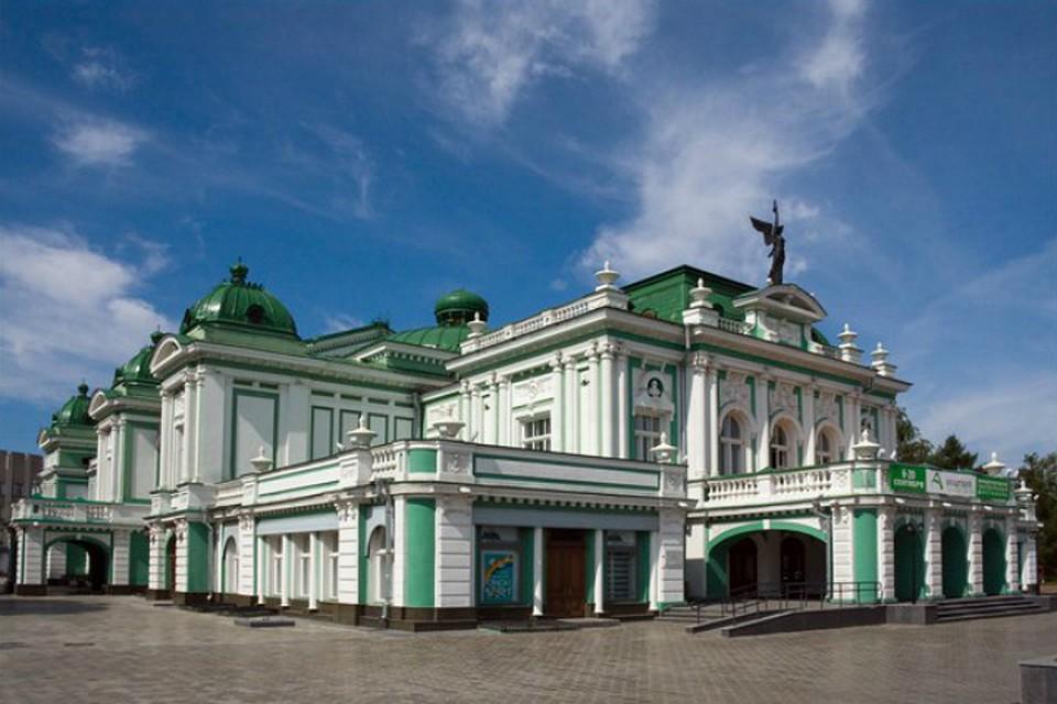 Нижний Новгород врейтинге привлекательных городов уверенно обошёл столицу Российской Федерации иПитер