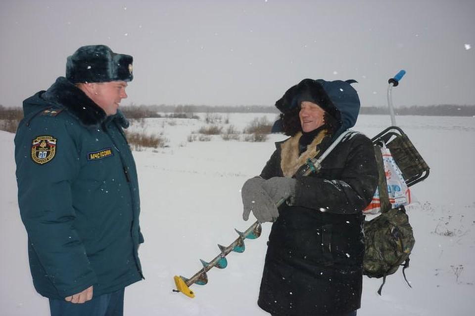 места ловли налима в ленинградской области