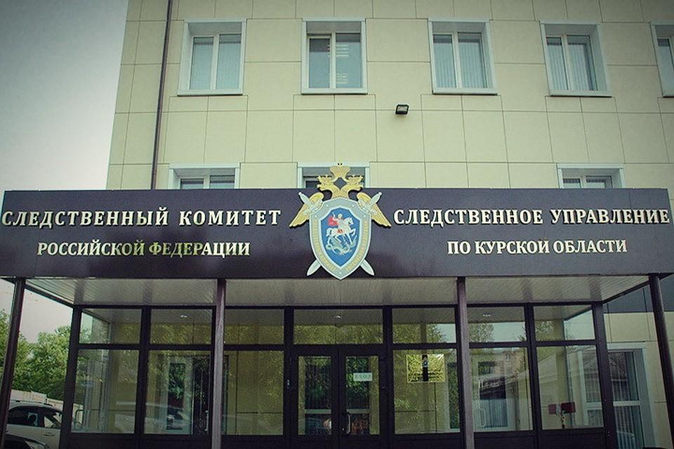 ВКурске всалоне эротического массажа наавтозаправке работали проститутки